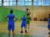 Gimnazjalna Liga Koszykówki 2010